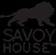 Savoy House