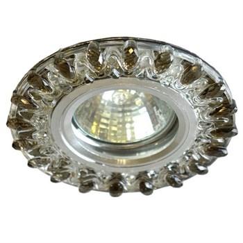 Точечный светильник  IL.0027.1522 - фото 1004698