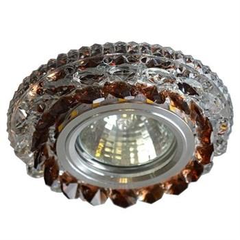 Точечный светильник  IL.0027.1670 - фото 1004700