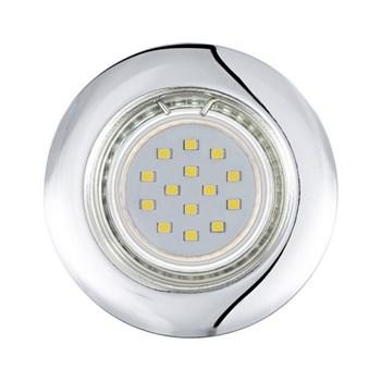 Точечный светильник Peneto 94236 - фото 1004750