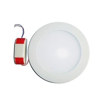 Точечный светильник  LC-D01W-10W - фото 1014646