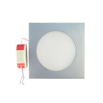 Точечный светильник  LC-D02G-10W - фото 1014648