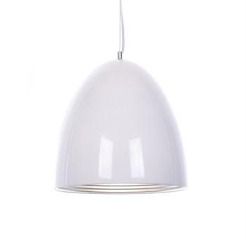 Подвесной светильник Vicci LDP 7532 WT - фото 1015530