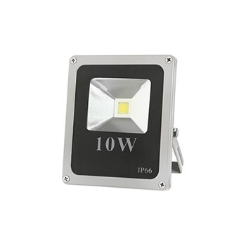 Прожектор уличный  LC-FL-10-W - фото 1015762