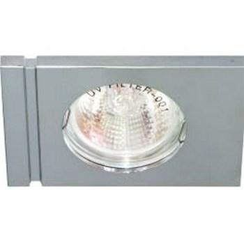 Точечный светильник  28364 - фото 1020337