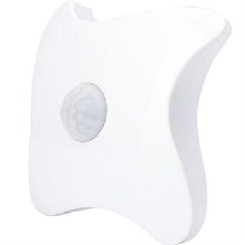 Точечный светильник  DK3053-WH - фото 1023060