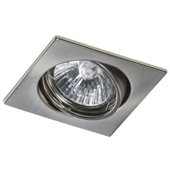 Точечный светильник Lega 16 011945 - фото 1125710