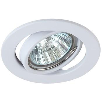 Точечный светильник  ST2A WH - фото 1128750