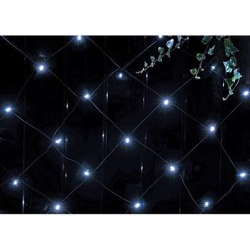 Газонная световая фигура  ERASS024-15 - фото 1128954