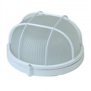 Настенно-потолочный светильник  НБП 03-60-002 - фото 1129330