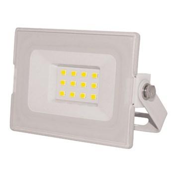 Прожектор уличный  LPR-031-0-65K-010 - фото 1129699