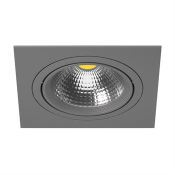 Точечный светильник Intero 111 i81909 - фото 1130500
