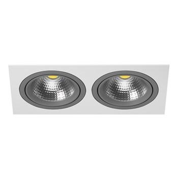 Точечный светильник Intero 111 i8260909 - фото 1130506