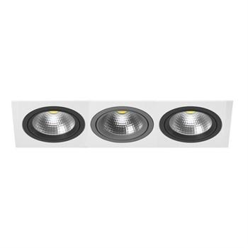 Точечный светильник Intero 111 i836070907 - фото 1130525