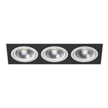 Точечный светильник Intero 111 i837060606 - фото 1130529
