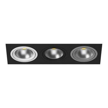 Точечный светильник Intero 111 i837060709 - фото 1130530