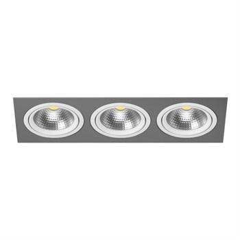 Точечный светильник Intero 111 i839060606 - фото 1130539