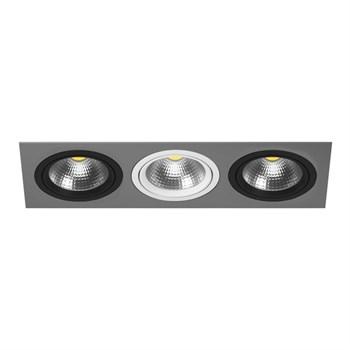 Точечный светильник Intero 111 i839070607 - фото 1130543