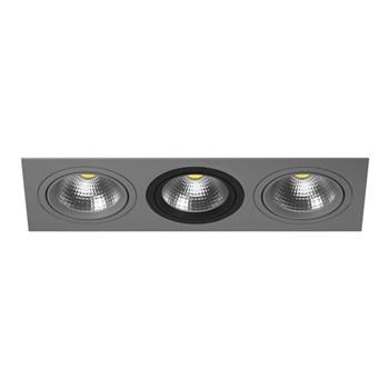 Точечный светильник Intero 111 i839090709 - фото 1130547
