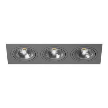Точечный светильник Intero 111 i839090909 - фото 1130548