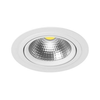 Точечный светильник Intero 111 i91606 - фото 1130549