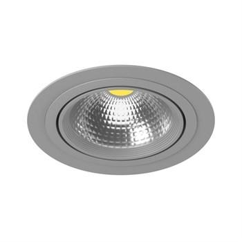 Точечный светильник Intero 111 i91909 - фото 1130557