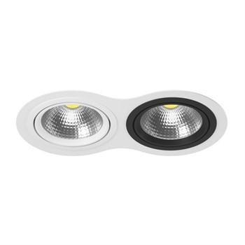 Точечный светильник Intero 111 i9260607 - фото 1130559