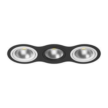Точечный светильник Intero 111 i937600706 - фото 1130595