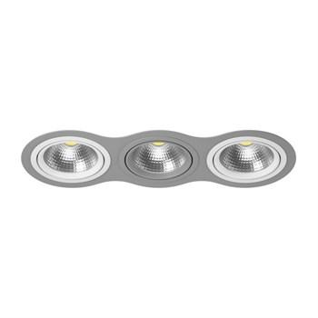Точечный светильник Intero 111 i939060906 - фото 1130599