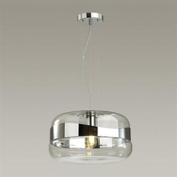 Подвесной светильник Apile 4813/1 - фото 1131411
