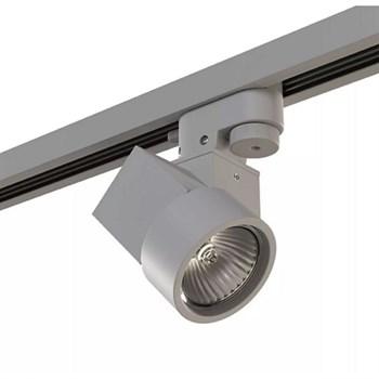 Трековый светильник Illumo X1 A1T051020 - фото 1132104