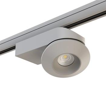 Трековый светильник Orbe A3T051219 - фото 1132298