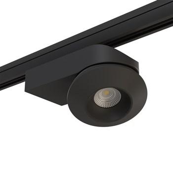 Трековый светильник Orbe A3T051317 - фото 1132302