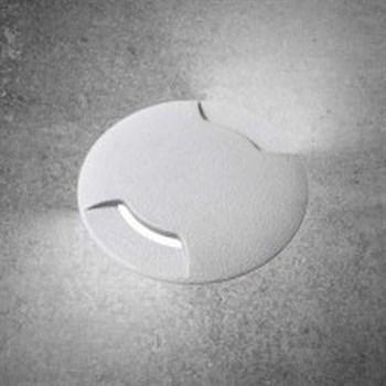 Встраиваемый светильник уличный CECI 1F2.000.000.LXU1L - фото 1133270