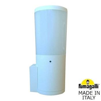 Настенный светильник уличный Amelia DR2.570.000.WYF1R - фото 1133397