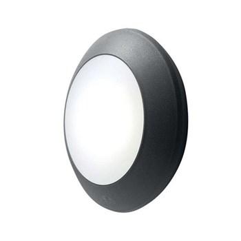 Настенный светильник уличный BERTINA 1B1.000.000.AYD1L - фото 1133402