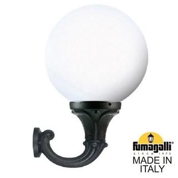 Настенный фонарь уличный Globe 400 G40.132.000.AYE27 - фото 1133457