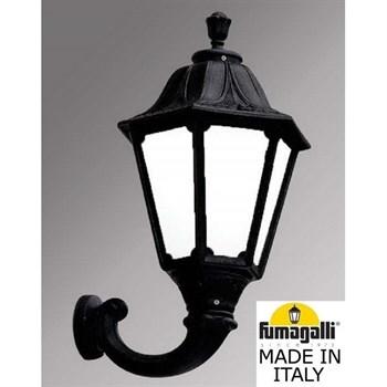 Настенный фонарь уличный Noemi E35.132.000.AYH27 - фото 1133463