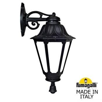 Настенный фонарь уличный Rut E26.131.000.AYF1RDN - фото 1133692