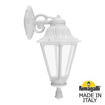 Настенный фонарь уличный Rut E26.131.000.WXF1RDN - фото 1133712