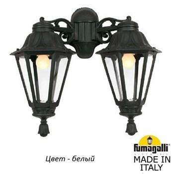 Настенный фонарь уличный Rut E26.141.000.WXF1RDN - фото 1133760