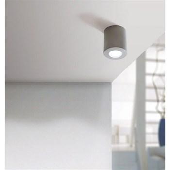 Потолочный светильник уличный Franca 90 3A7.000.000.LXU1L - фото 1133868
