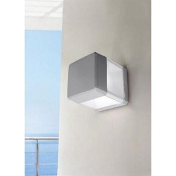 Настенный светильник уличный Elisa DS2.560.000.LXD1L - фото 1133898