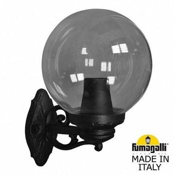 Настенный светильник уличный Globe 300 G30.131.000.AXE27 - фото 1133985