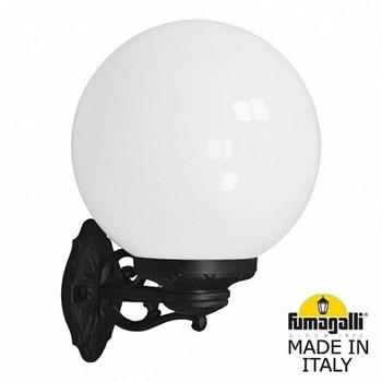 Настенный светильник уличный Globe 300 G30.131.000.AYE27 - фото 1133989