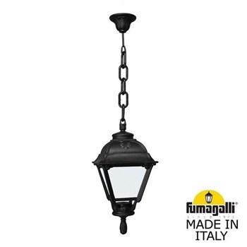 Уличный светильник подвесной Cefa U23.120.000.AYF1R - фото 1134288