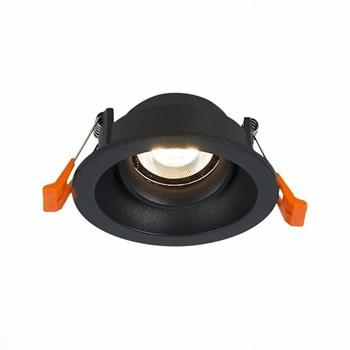 Точечный светильник Misura ST208.408.01 - фото 1134612