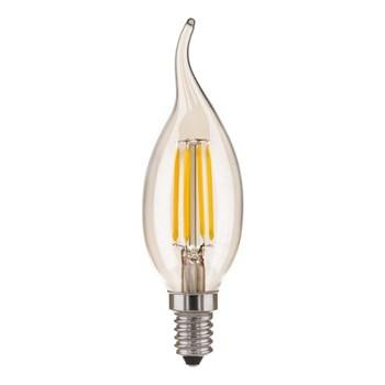Лампочка светодиодная  BLE1428 - фото 1134763
