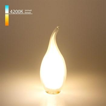 Лампочка светодиодная  BLE1430 - фото 1134765