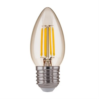 Лампочка светодиодная  BLE2706 - фото 1134766